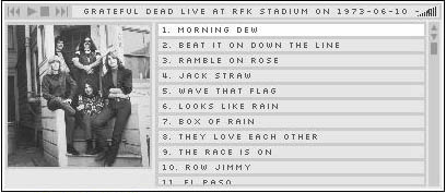 dead-head_Monte-RFK-tune-list.jpg