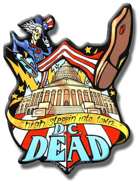 dead-head_Monte-gd-logo-dc-dead-new.jpg