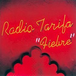 Radio Tarifa - Sin Palabras [Cruzando El Rio]