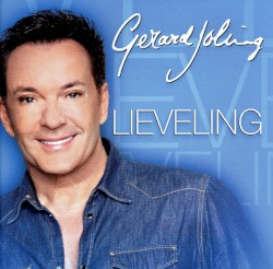 Gerard Joling - Liefje
