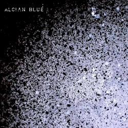 Caroline - Dark Blue