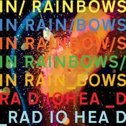 Radiohead - House Of Cards