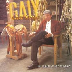 Galy Galiano - Me Bebí Tu Recuerdo