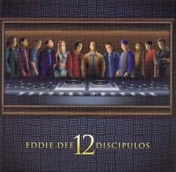 Eddie Dee - Si No Cuidas Tu Mujer