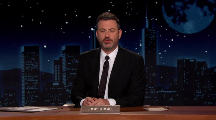 Jimmy Kimmel Live Kgo October 9 2020 11 35pm 12 37am Pdt Free Borrow Streaming Internet Archive In step brother she say t. jimmy kimmel live kgo october 9