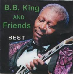 B.B. King - No One Ever Tells You