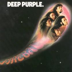 Deep Purple - Fireball (1996 Remaster)
