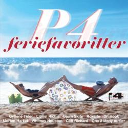 Jahn Teigen - Ensom natt (2009 Digital Remaster)